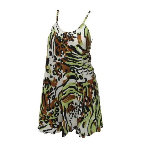 27901495ca8 HAPPY BAY - HAPPY BAY Hawaiian Printed Beach Sundress Swim Cover ups ...