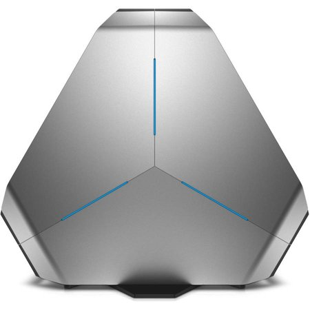 Area 51 Desktop Computer