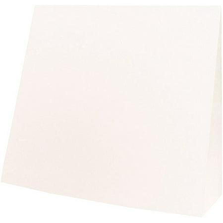 Image of Carpenter Co. Comfort Supreme Plus Memory Foam Bed Wedge Pillow