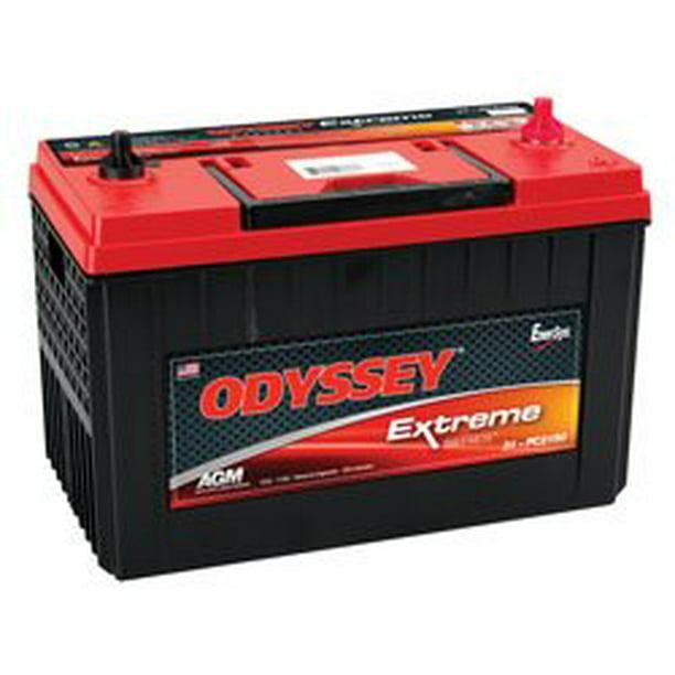 Odyssey Battery 31-PC2150T