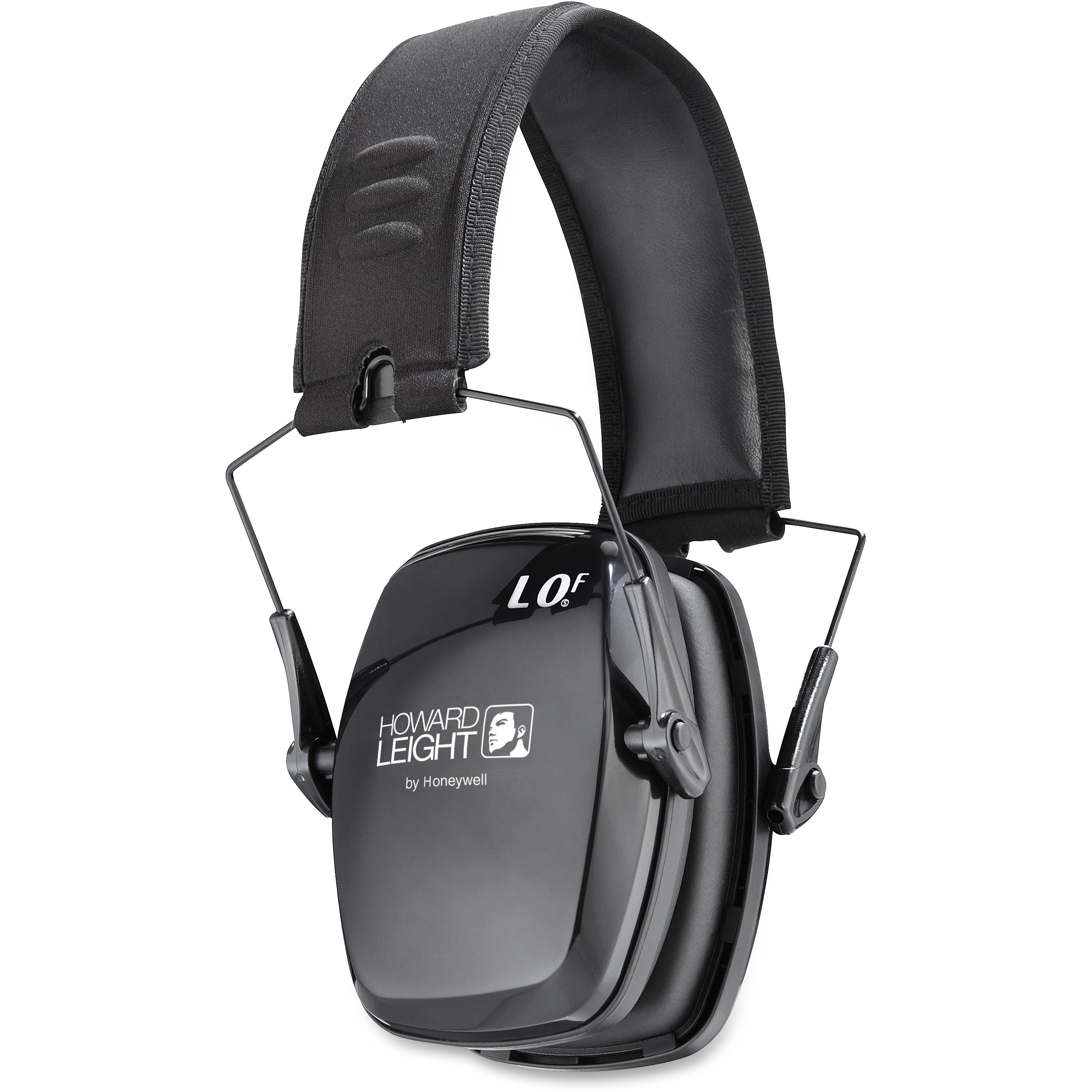 Howard Leight Leightning L0F Folding Earcups