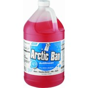 Camco Artic Ban RV Anti-Freeze
