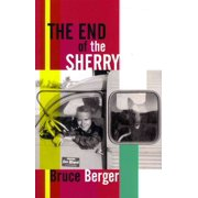 The End of the Sherry (Paperback)