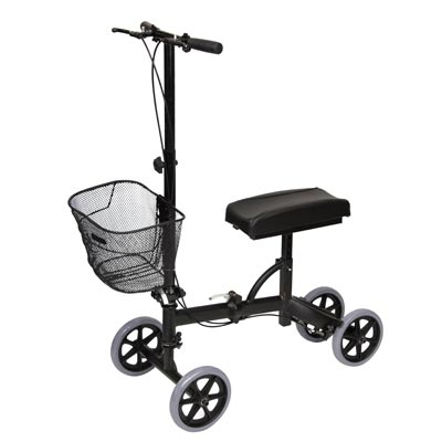 ProBasics Knee Walker - 1 Each / Each