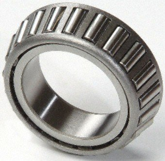 BCA Bearings HM801346X Taper Bearing by Bearing Inc