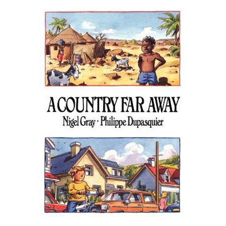 A Country Far Away (Name A Sport Associated With Other Countries)