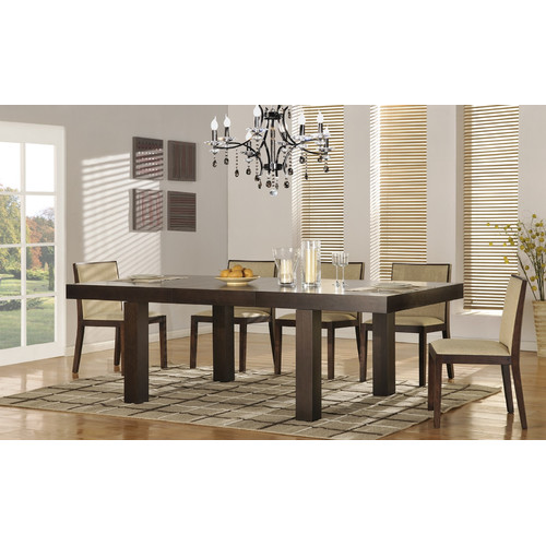 Hokku Designs Dining Table by