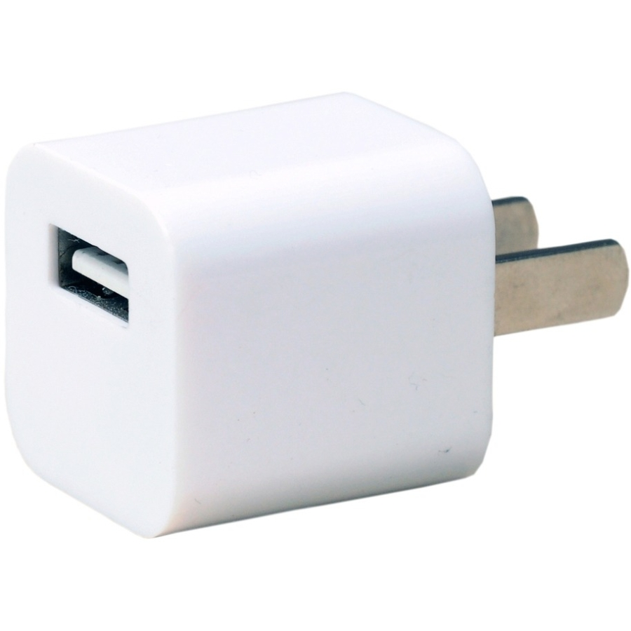 walmart iphone charger 4xem universal wall charger for iphone ipod usb ac power 13275