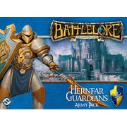 Hernfar Guardians Army Pack MINT/New