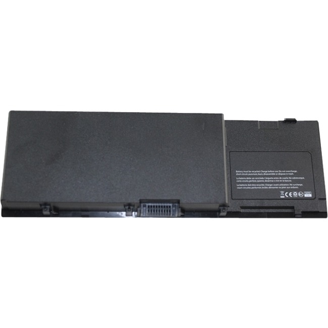 V7 Technology Replacement Battery Dell Precision M6500 Oe...