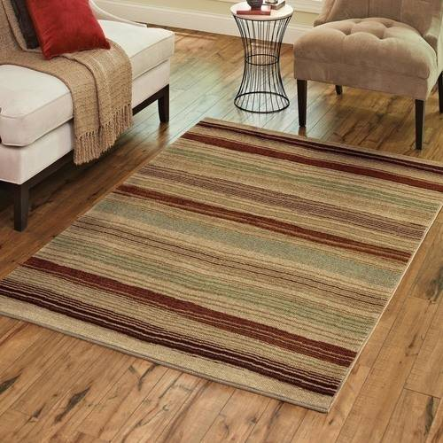 Better Homes and Gardens Kashgar Area Rug or Runner