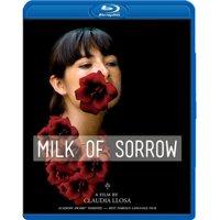 The Milk of Sorrow (Blu-ray)