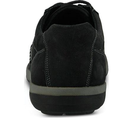 Men's Spring Step Duncan Lace Up Shoe