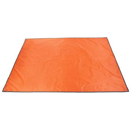 Waterproof Outdoor Camping Mat Beach Picnic Blanket
