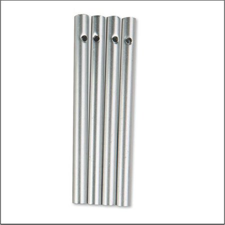 Image of (Price/per pack)Windchimes