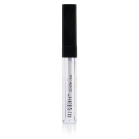 Lord & Berry Ultimate Gloss Clear