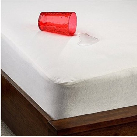 Greenzone Organic Smooth Tencel Waterproof Mattress