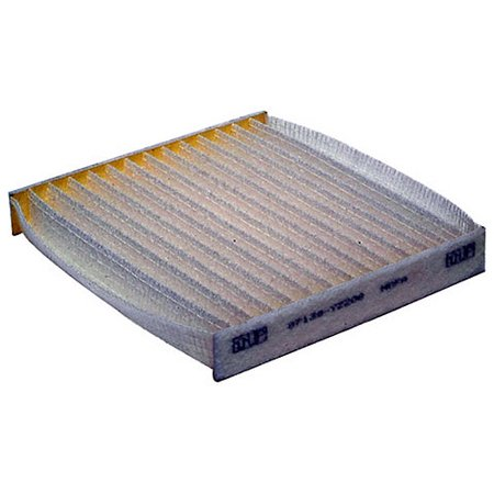 Denso 453 1019 Pollen Partic Cabin Air Filter