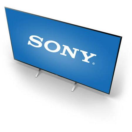 """Sony XBR65X900C 65"""" 4K Ultra HD 2160p 60Hz LED LCD 3D HDTV (4K x 2K) by"""