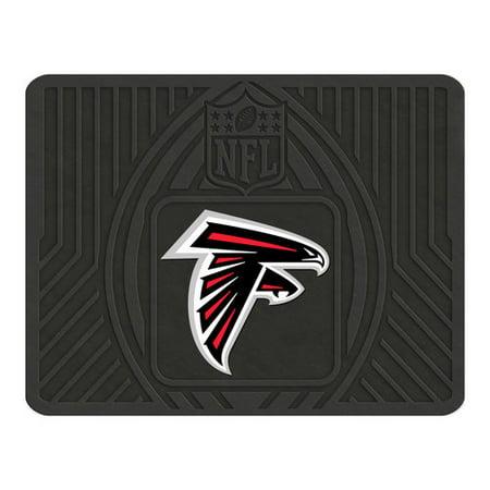 Fanmats Nfl Utility Mat  Atlanta Falcons