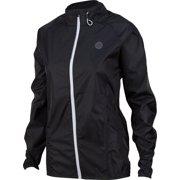Dare 2B Women's Evident Jacket: Black Size 6