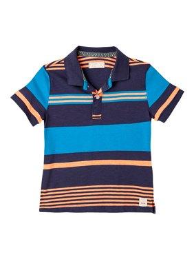 27cde31f4b49e9 Product Image OFFCORSS Toddler Boy Cotton Polo T Shirt Camisa Camisetas  Tipo Polo Para Niños