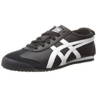f566170cafc9 Product Image Onitsuka Tiger Mens Leather Flat Running