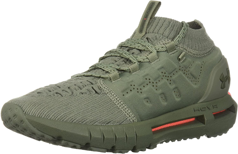 HOVR Phantom Sneaker, Moss Green