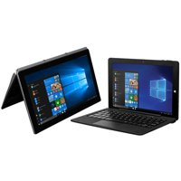 Windows Tablets Up to 40% Off!