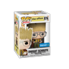 Funko POP! TV: The Office - Dwight Schrute as Hay King - Walmart Exclusive