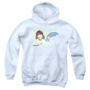 The Love Boat Romance Ahoy Big Boys PulThe Lover Hoodie