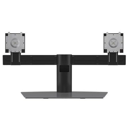 DELL MDS19 Dual Monitor Stand for 19