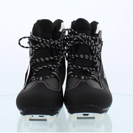 Nordic Boots Rossignal X-1   RIEW070 Size 38
