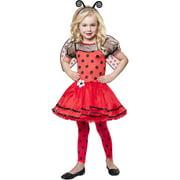 Beautiful Bug Child Halloween Costume