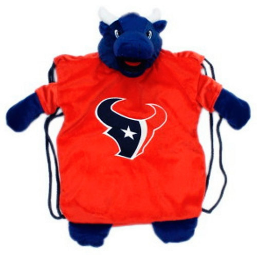 NFL Backpack Pal - Houston Texans