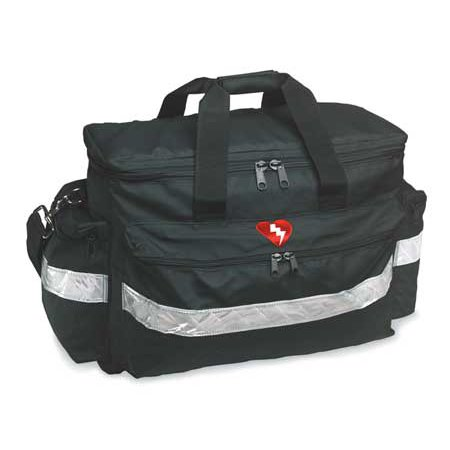 ALLEGRO AUTOMATIC EXTERNAL DEFIBRILLATOR BAG (Semi Automatic Defibrillator)