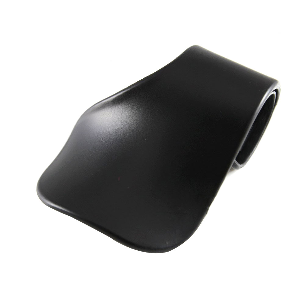 2x Motorcycles Throttle Accelerator Assistant Wrist Rest Cruise Assist Universal