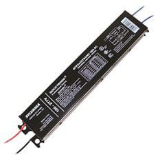 Sylvania Electronic Ballast 120/277V 2-T8 Lamps