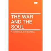 The War and the Soul