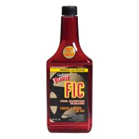 FUEL INJECTOR CLEANER 16OZ (CASE OF 12)