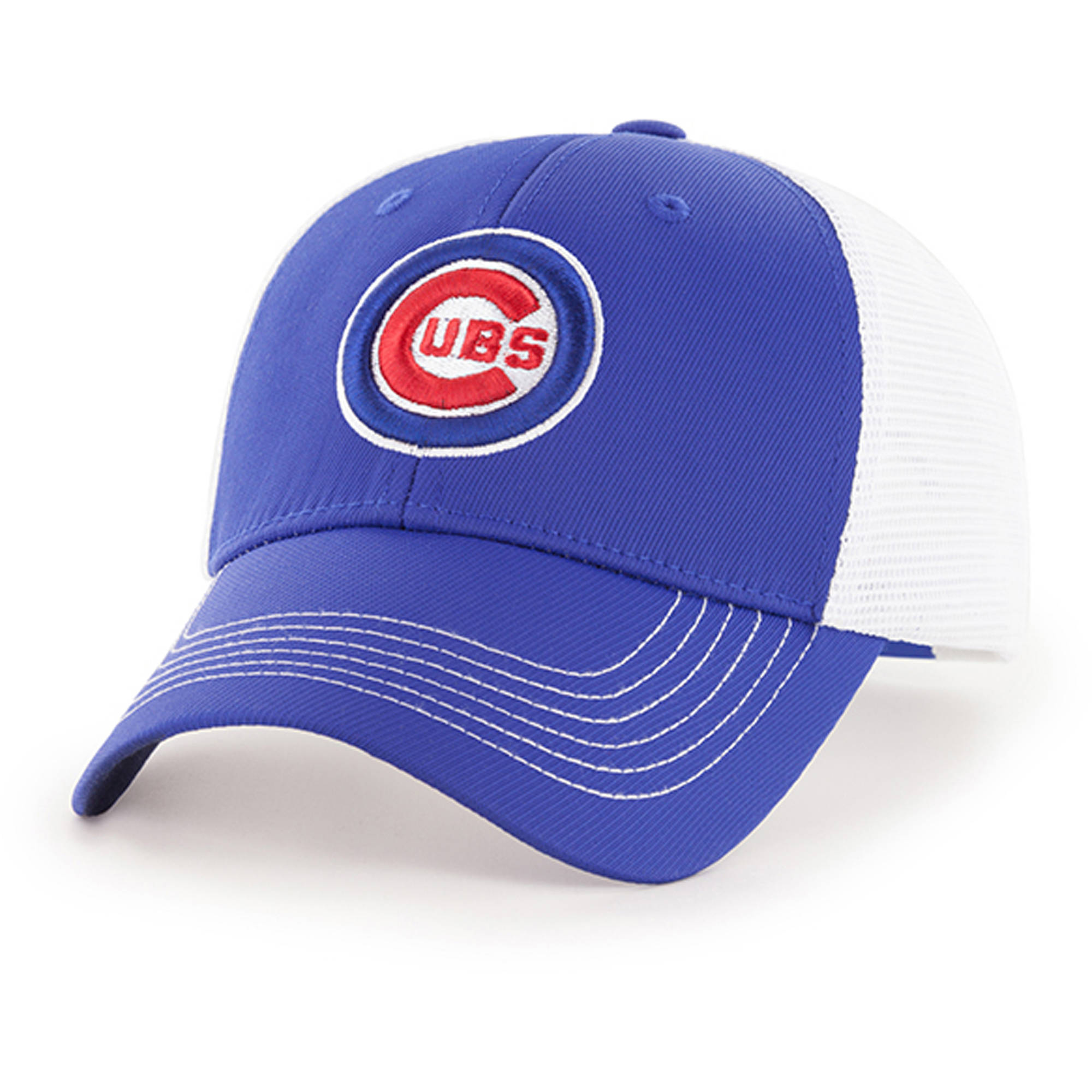 MLB Chicago Cubs Mass Raycroft Cap