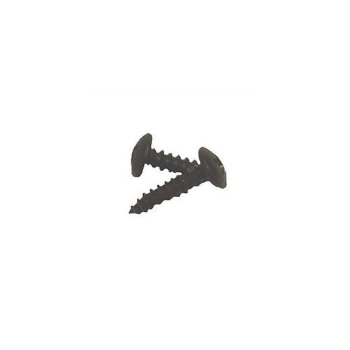 Jumpking Self Tapping Trampoline Screw (Set of 12)