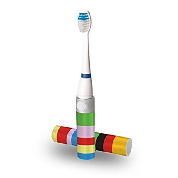 Violight Unisex Adult Slim Sonic Toothbrush One Size W (E ...