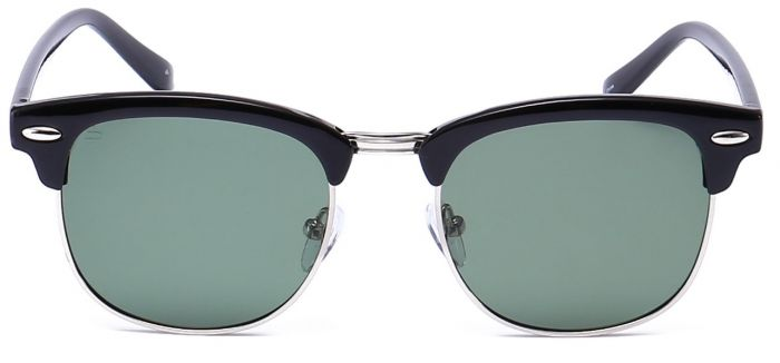 "Click here to buy Prive Revaux ""The Chairman"" Sunglasses by Prive Revaux."