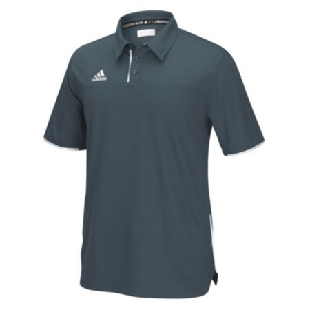 Adidas Golf Women's ClimaCool Mesh Polo Shirtport Shirt, Style A135 Climacool Golf Shirts