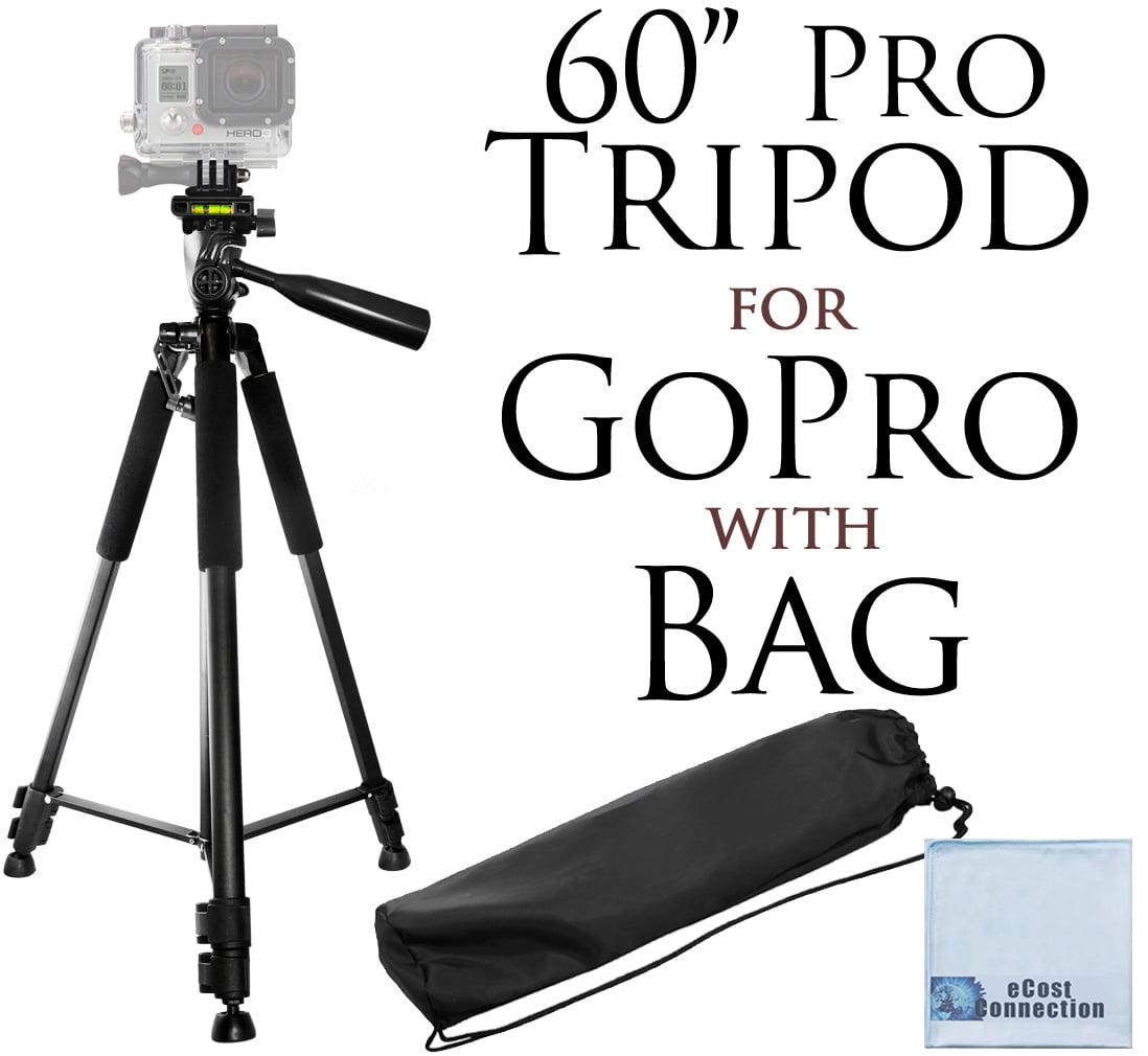 Storage Bag Case For GoPro Hero 6 5 Camera Lightweight Mini New 2018 Practical