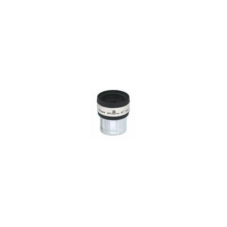 Vixen NPL Plossl Telescope Eyepiece, 8mm