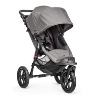 Baby Jogger Strollers City Select City Mini Amp More