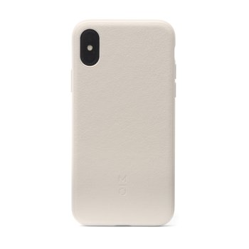 Motile Phone Case for iPhone X and Xs (Various Colors)