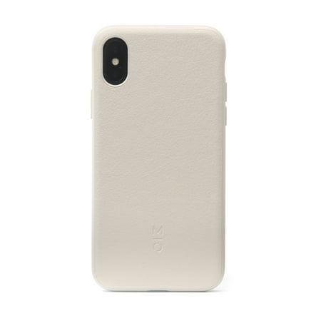 vegan iphone xs case